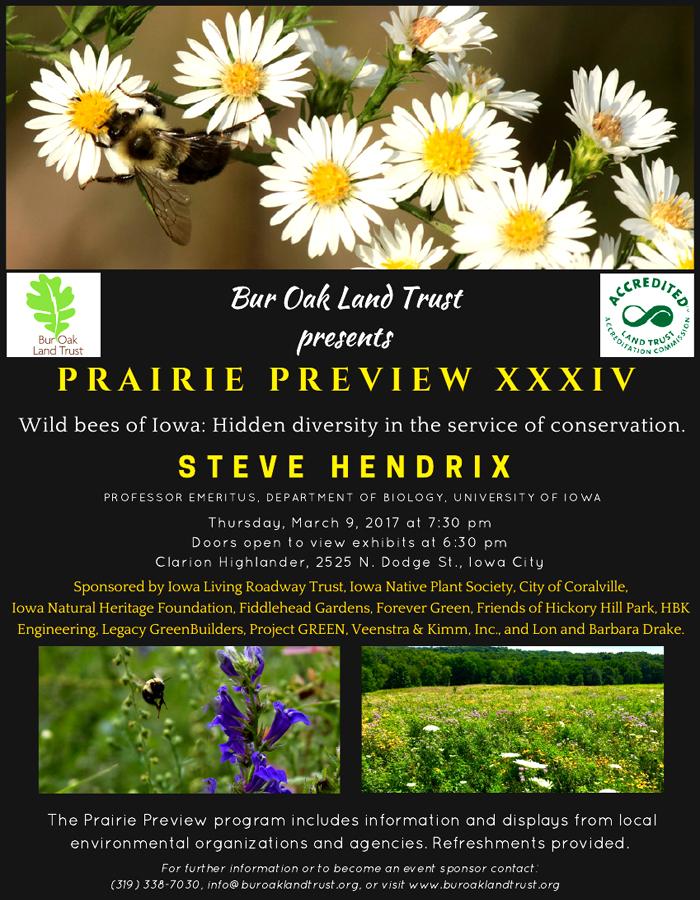 Prairie-Preview-2017.jpg