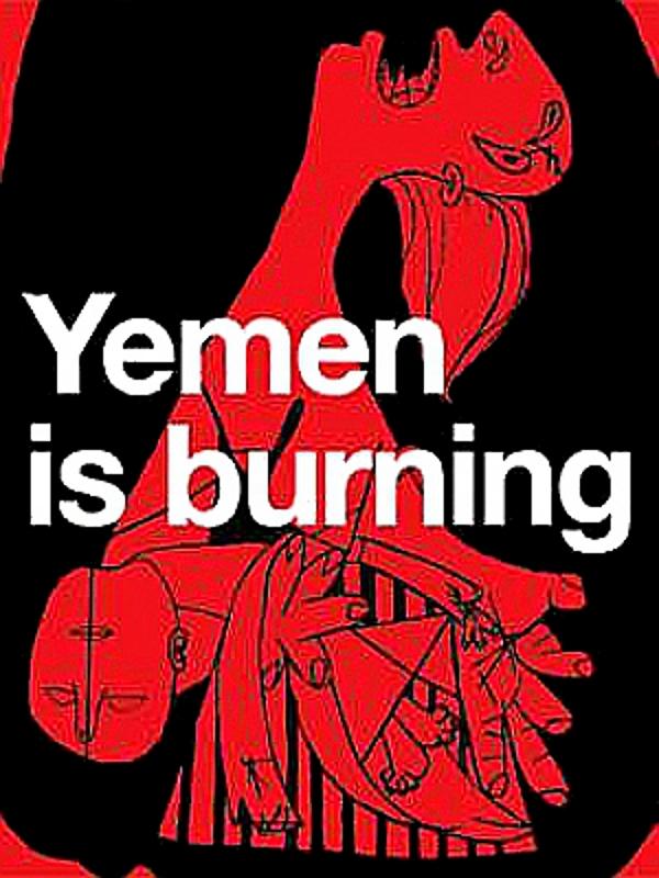 YemenBurning_800.jpg