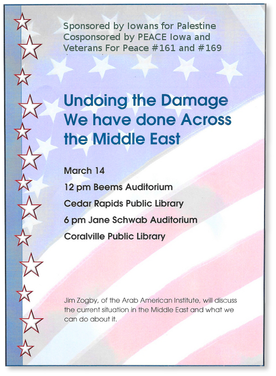 Zogby2019Flyer.png