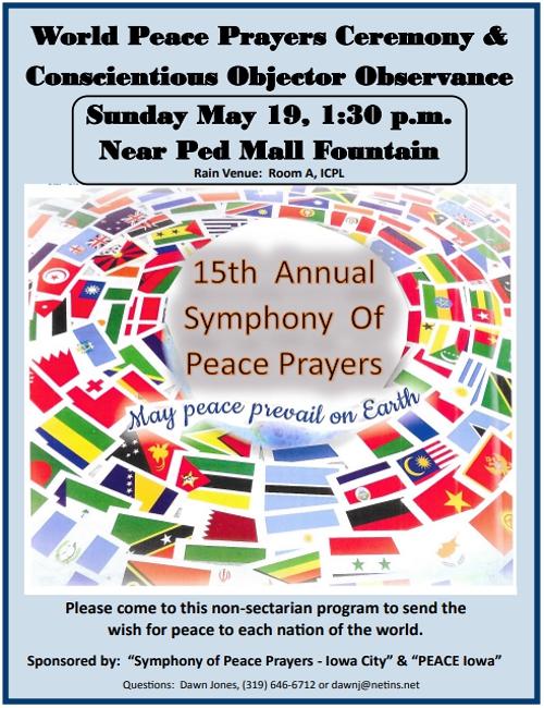 peacePrayers2019.jpg